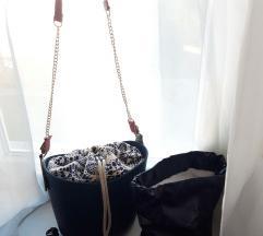 Obag torba