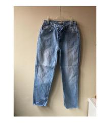 Pimkie mom jeans