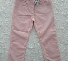 Idexe samt hlače