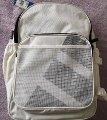 Adidas EQT ruksak