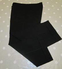 Crne caprice klasičnog kroja