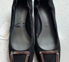 Tamaris cipele s petom NOVO