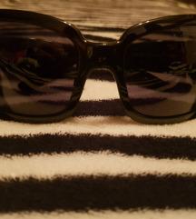 Esprit sunčane naočale