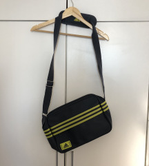Adidas sportska torba %%%%