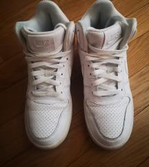 Nike visoke tenisice 38