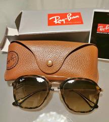 Ray-Ban original naočale, unisex