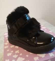 Nove cipelice