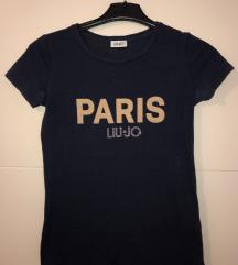 Liu Jo majica