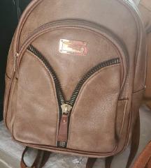 Novi ruksak prodaja