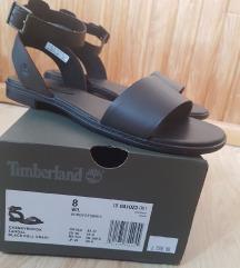Sandale Timberland
