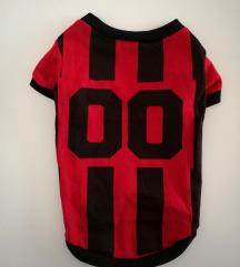 ⚽️ za malog nogometaša ⚽️