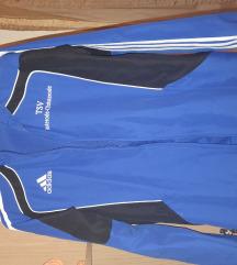 Muški gornji dio trenirke/jakna  original Adidas