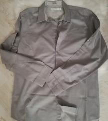 Muška košulja Calvin Klein SNIŽENA