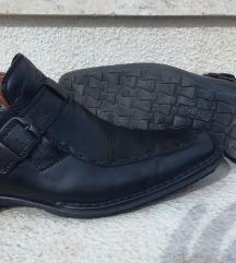 Muške kožne cipele 43