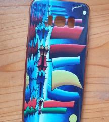 Maskica Samsung S8