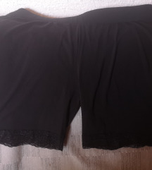 Krathe hlače, curve, big sizes,