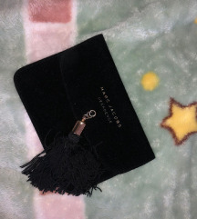 Marc Jacobs mini pismo torbica%