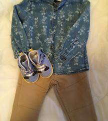 Disney odjeća
