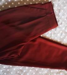 PRIMARK lagane hlače