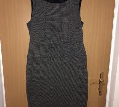 Max Mara haljina vel. 44