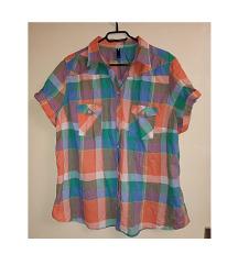 Takko plussize ženska košuljica xl xxl 46
