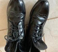 Lasocki cizme