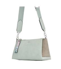 Nova Parofois mint torbica srednje veličine