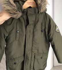 Zimska jakna 122