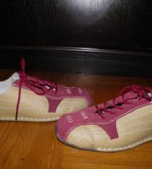 Cipele tenisice Ella NOVO