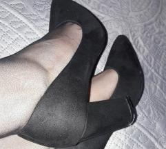 Cipele 38 br
