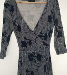 Vero moda, haljina