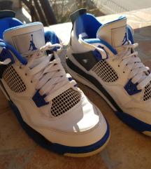 Air Jordan tenisice
