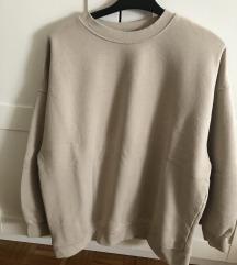 Zara sweater majica novo
