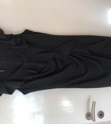 APART nova, haljina s etiketom!