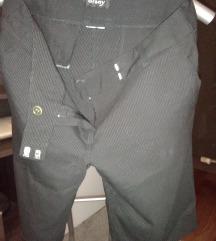 Orsay hlače