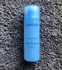 NOVO LANEIGE - Essential Refiner Moisture 25ml