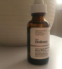 PRODAJEM The Ordinary borage seed oil