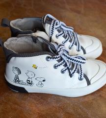 Dječje cipele, unisex model, Zara, super očuvane
