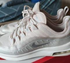 Nike Air Max (velicina 38,5)