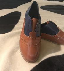 Nove cipele 36