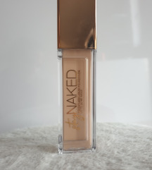 Urban Decay Stay Naked puder 20WY