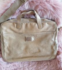 Parfois torbica za laptop