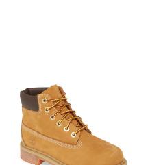 Timberland cipele vel.33