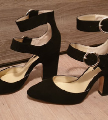 Zara cipele NOVE