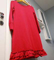 NOVA Donnel haljina, model Iskra