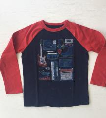GAP dječja majica 6-7 godina