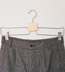 Zara woman hlače
