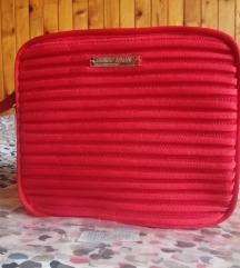 Giorgio Armani nova kozmetička torbica