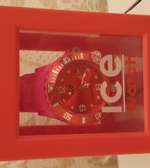 Ice watch - pink