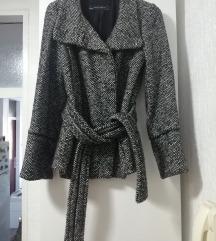Zara kaput S